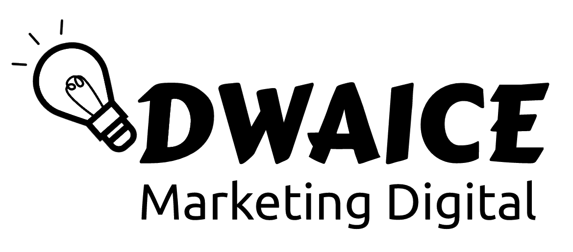 DWAICE Marketing Digital
